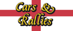 Cars and Rallies