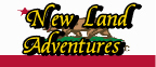 New Land Adventures