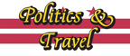 Travel and Politics